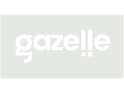 Gazelle Communication